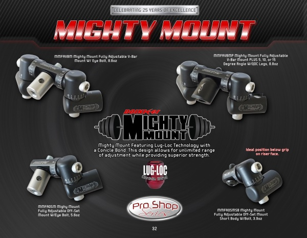 pg32 Mighty Mount