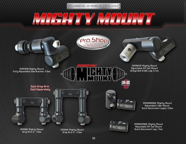 pg33 Mighty Mount