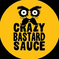 https://www.facebook.com/crazybastardshop/?ref=page_internal