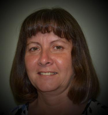 Gail Kromm Thunder Bay