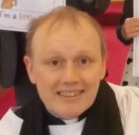 Rev William McCracken