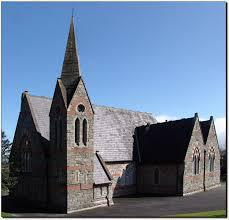 Christ Church, Bessbrook (Parish of Camlough)