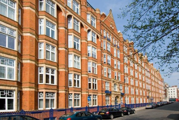 flat 2 lucas grant lettings