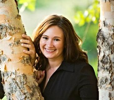Jessica Worthington to Join RFF Board