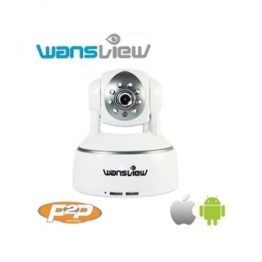 Wansview IP Cam
