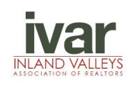 Inland Valleys Association of Realtors