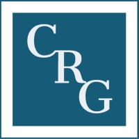 California Realty Group Logo
