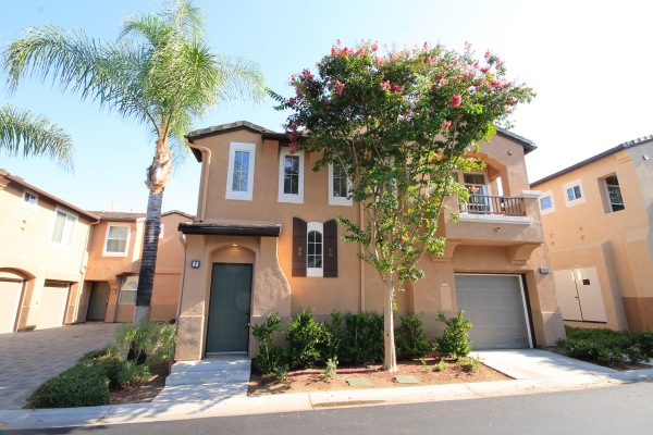 Rental $1,550 39183 Flamingo Bay #F