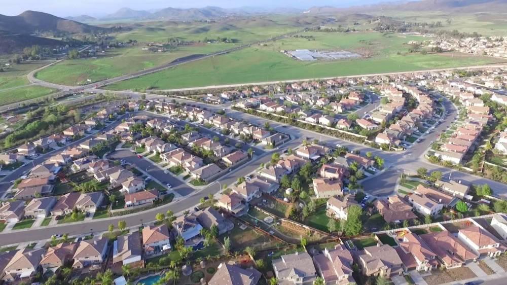 Menifee Property Management
