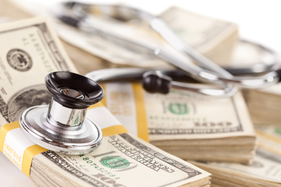The Cost of HealthCare in Retirement