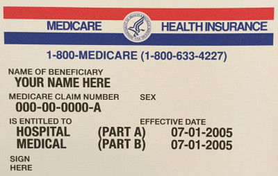 Important Steps To Take to Prepare for Medicare