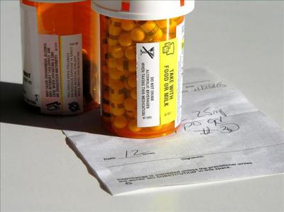 Choosing the Wrong Medicare Drug Plan