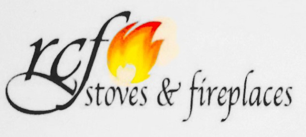 RCF Stoves & Fireplaces