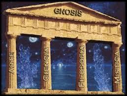 Curso de  Introducción a la Gnosis
