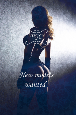 High class London escort, sexy party girl