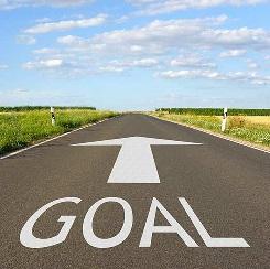 Realistic Goal Setting