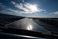 Renewable Energy - Photovoltaic - PV
