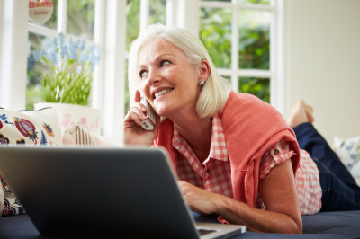 Contact Care Nests In Home Senior Care