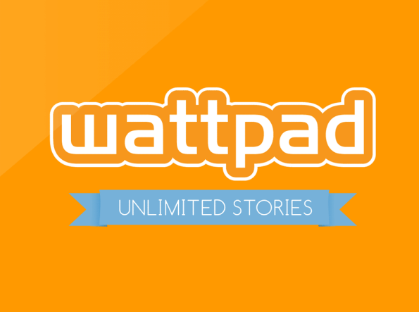 How To Be A Wattpad Success