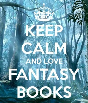 Diverse YA Fantasy To Add To Your Reading List