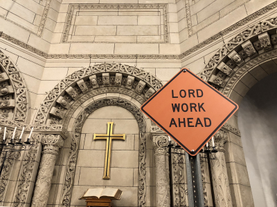 Double-Take(Ver.12)_LORD WORK AHEAD