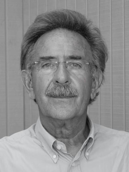 Derek Eaton