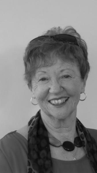 Lorraine Lloyd