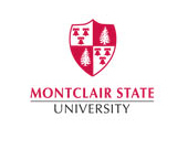 montclair state university