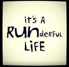 RUNderful Life