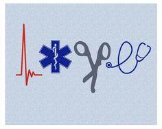 Daze of EMS