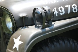 D-Day Minus 5