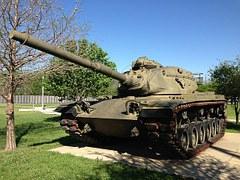 D-Day, Take 1