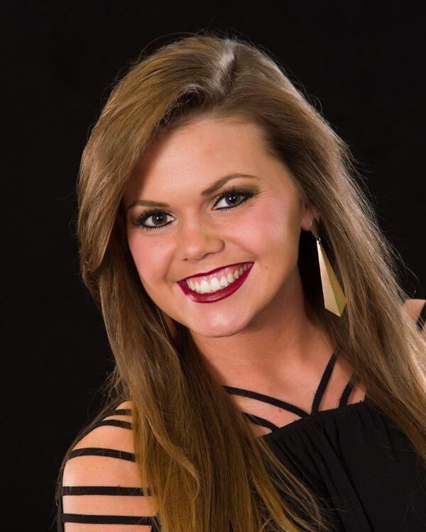 Melissa Hawk