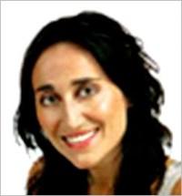 Dr Gina Tsanaktsidis