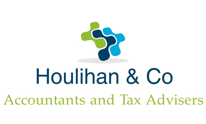 Accountants in Liverpool