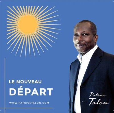 Vague de soutiens et querelles de paternité de victoire : Patrice Talon sous pression