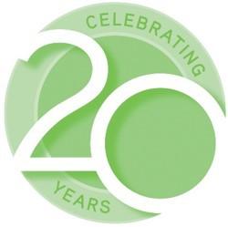 Happy Birthday LHCDC!