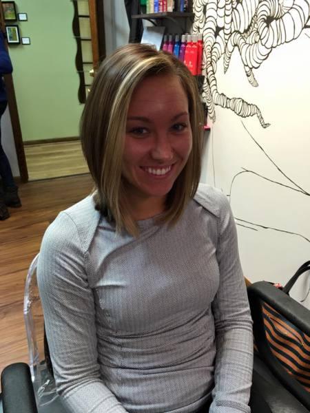 Jill After