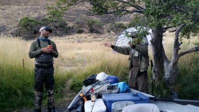 medford fly fishing shop, rogue river fly fishing, northern california fly fishing reports