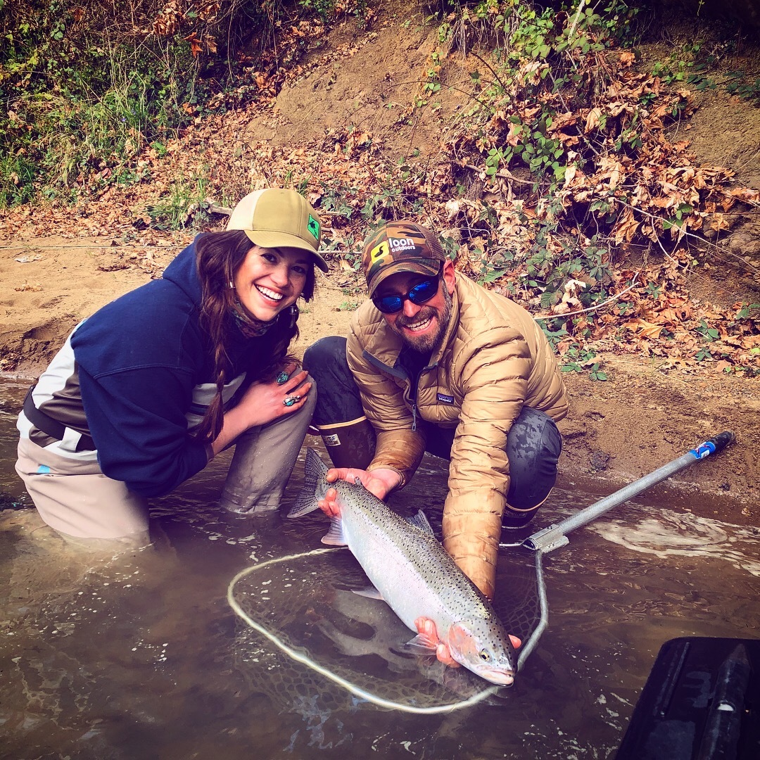 medford oregon fly fishing shop, steelhead fly fishing, rogue river fly fishing