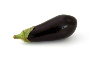 Junes Vegetable of the Month