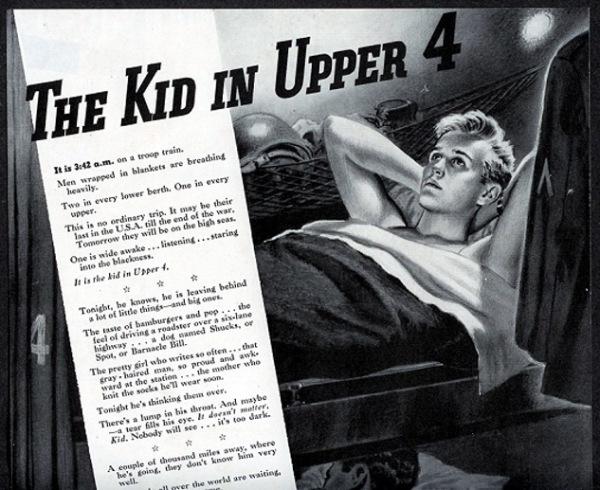 UPPER 4