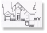 custom home,high performance, custom homes, energy star, westcliffe, colorado, custer county colorado, home builder, general contractor, licensed, westcliffe builders, chaffee county, fremont county,  quality, personalized, trust, accredited, building process