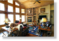 custom home,high performance, custom homes, energy star, westcliffe, colorado, custer county colorado, home builder, general contractor, licensed, westcliffe builders, chaffee county, fremont county, bull domingo ranch, ranch, log, quality, personalized, trust, accredited