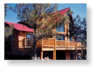 custom home,high performance, custom homes, energy star, westcliffe, colorado, custer county colorado, home builder, general contractor, licensed, westcliffe builders, chaffee county, fremont county,  quality, personalized, trust, accredited