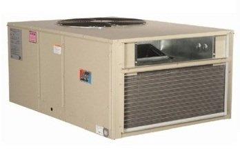 Bard HVAC