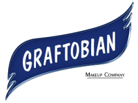 Graftobian, Pro Paint, body paint, face paint, Disguise Stix, Albany, Schenectady, Troy, Upstate New York