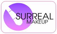 mineral makeup, makeup for sensitive skin, Albany, Schenectady, Cosplay, Beauty Makeup