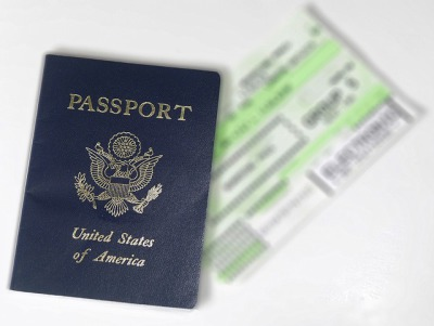 5 Important Tips about your Passport