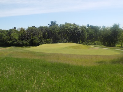 Lawsonia Gold Links Course